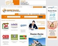 Bild Rauch Autolack GmbH