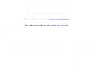 Bild Webseite  Pilsting