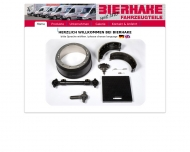 Bild Bierhake GmbH & Co. KG