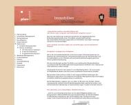 Bild plan-quadrat Ingenieur-Beteiligungs GmbH