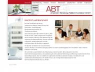 Bild ABT Anwender Beratung Telekommunikation GmbH