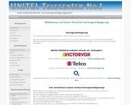 Bild Unitel-Telecenter Nr.1 Mobilfunk u. Zubehör , Undeutsch Jens