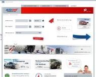 Bild Autorent GmbH Kranvermietung Schwertransporte Betriebsumzüge
