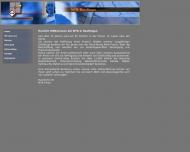 Bild MTR GmbH Praxisplanung und -Einrichtung Medizintechnische Beratung u. Verkauf