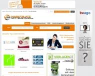 Bild AUTOVERWERTUNG HESSE GmbH