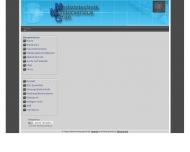 Bild Gran Medizintechnik Monitorservice