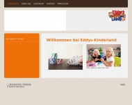 Bild EDDY's Kinderland GmbH