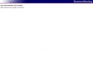 Bild COMPORTA Import-Export GmbH