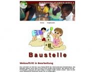 Bild Internationaler Kinderladen e.V.