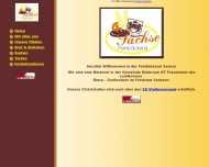 Bild Webseite  Nünchritz