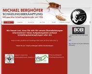Bild Bäckerei Gerhard Seitz Der Vogelsbergbäcker GmbH