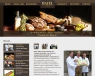 Bild Mauel 1883 GmbH