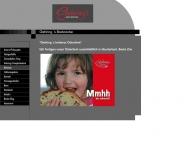Bild Webseite  Schopfloch