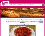 Bild Schell GmbH Bäckerei