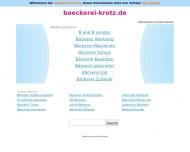 Bild Backhaus Hundemer GmbH Backhaus