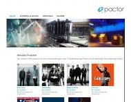 Bild PACTOR GmbH