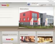 Bild KAMPS Westfalen GmbH & Co. KG