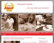 Bild Reiner Jäger GmbH