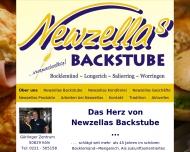 B?ckerei Konditorei Newzella - Newzellas Backstube - K?ln - ?ber uns - Newzellas Backstube B?ckerei-...