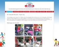 Bild Engler Transfer GmbH