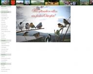 Bild Webseite  Harscheid