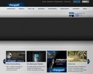 Bild Campagnolo (Deutschland) GmbH