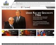 Website Fahrrad Liebsch Inh. Andreas Hajek