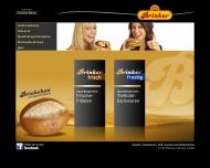 Bild Bäckerei Brinker GmbH
