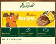 Bild Schneider GmbH Bäckerei