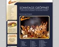 Bild Grimminger GmbH
