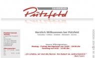 Bild Pützfeld GmbH