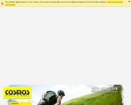 Bild Cosmos Bikes & More GmbH