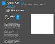 Bild B & B Radsport Handels GmbH
