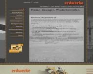 Bild erdwerke GmbH