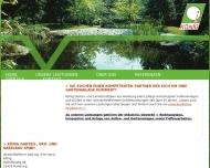 Bild König Garten- und Landschafts-, Erd- und Kabelbau GmbH