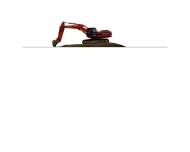 Bild Weiss Robert GmbH Tief- und Straßenbau