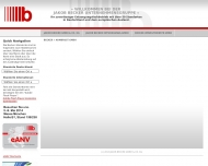Bild Becker Jakob Entsorgungs GmbH