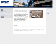 Bild PST Spezialtiefbau GmbH