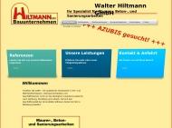 Bild Webseite  Römnitz
