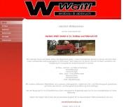 Bild Herbert Waitl GmbH