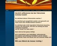 Bild Fahrschule Schinkel GmbH