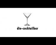 Bild die-cocktailbar