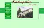Bild Lindengarten Pension