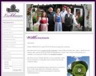 Bild Lochbauer Gaststätte und Pension
