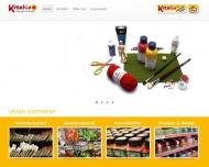 Bild Pfaff GmbH & Co. KG