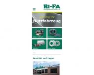 Bild Rinnen Geschäftsführungs GmbH