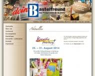 Bild Webseite  Schenefeld