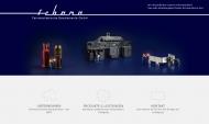 Bild febana Feinmechanische Bauelemente GmbH