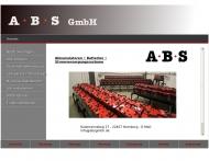 Bild A.B.S. Akkumulatoren . Batterien . Stromversorgungssteme GmbH