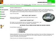 Bild Nies Baudekoration GmbH